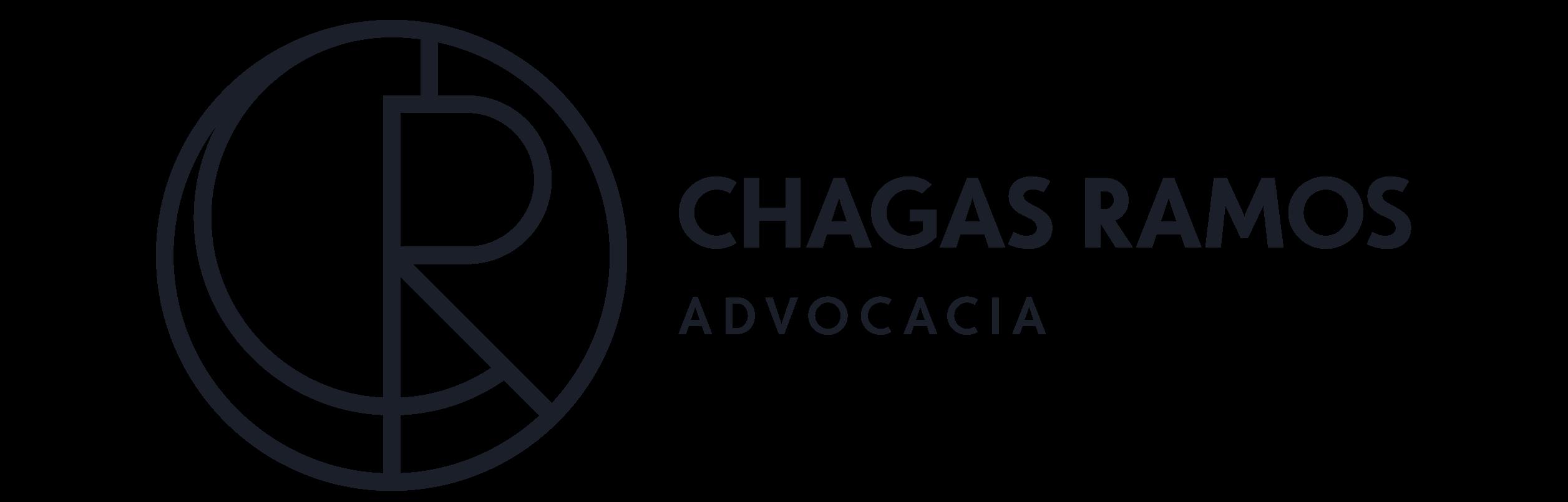 Chagas Ramos Advocacia