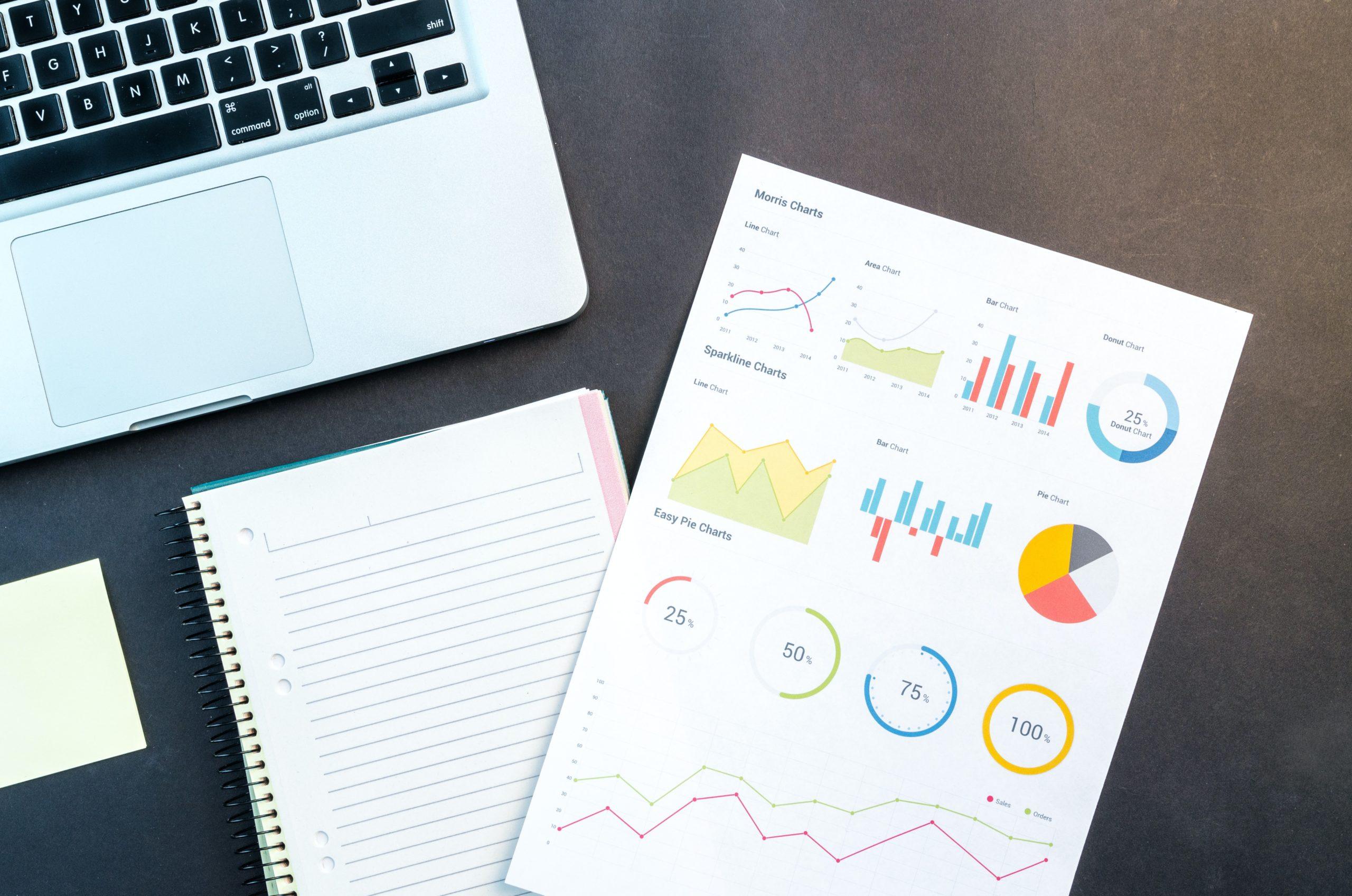 Planejamento Previdenciário: Como Receber a Melhor Aposentadoria