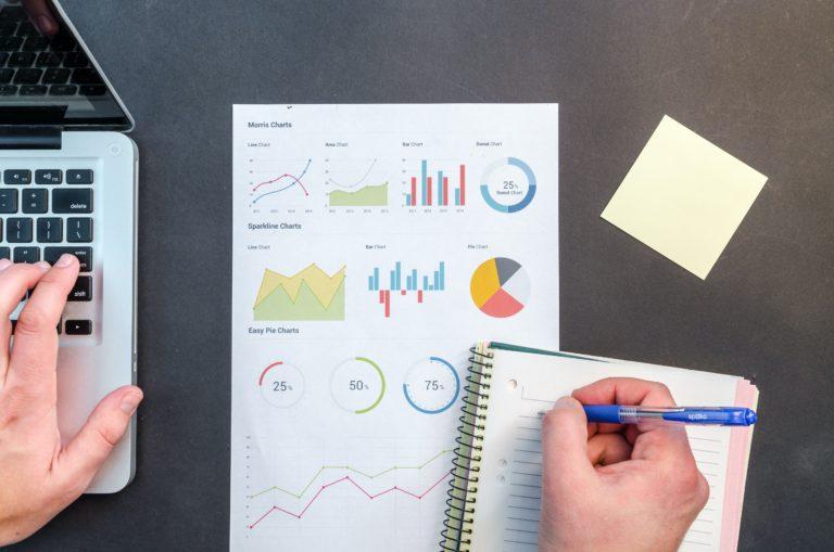 Read more about the article Sabia por que fazer um planejamento previdenciário é importante para você e para o seu futuro!