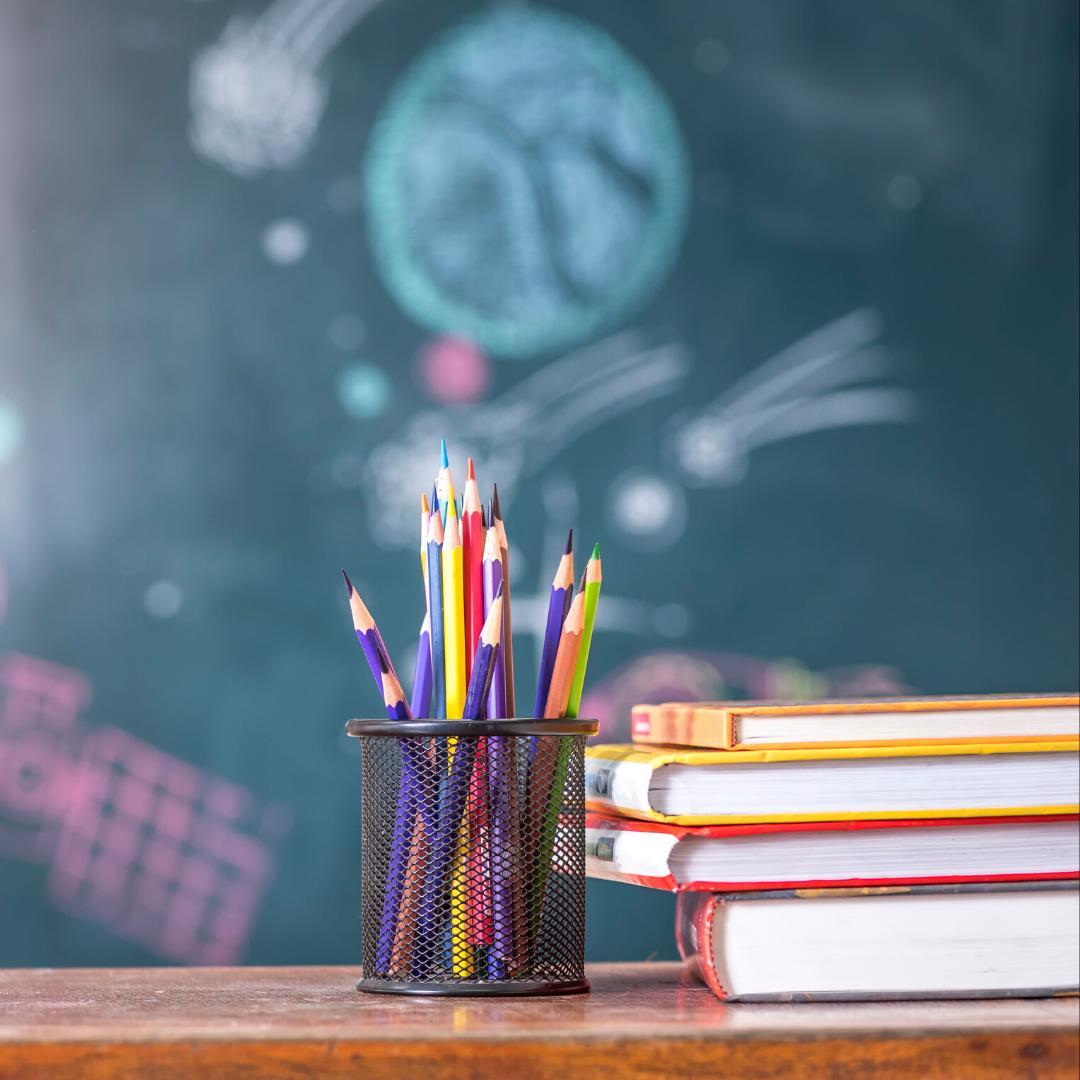 Aposentadoria de Professores pode ser reduzida com a nova decisão do STF