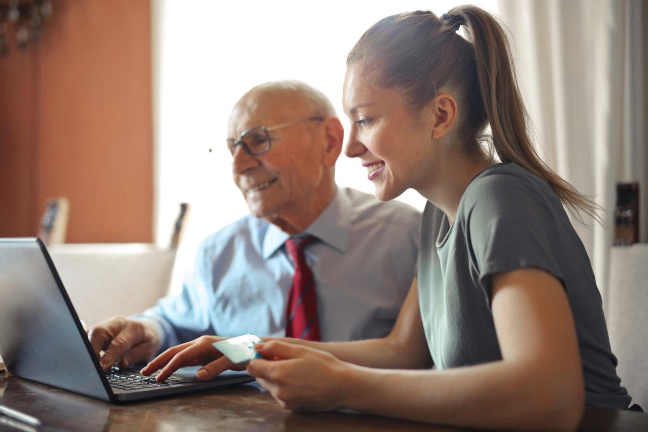 Você sabia que não existe mais Fator Previdenciário?