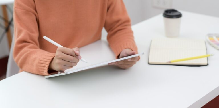 Read more about the article Documentos necessários para se aposentar